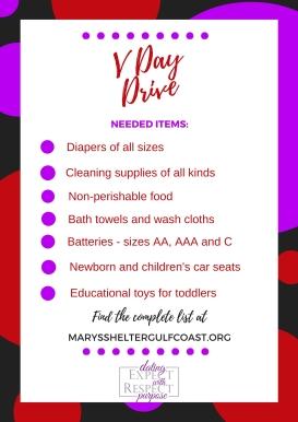 list-of-items-needed-2