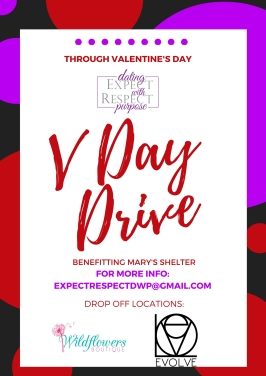 v-day-drive-2