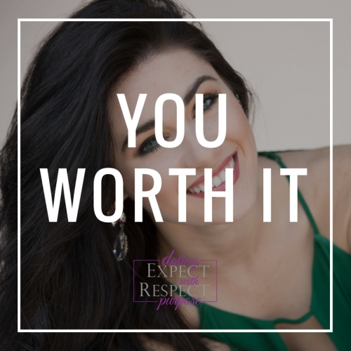 you worth it-2.jpg