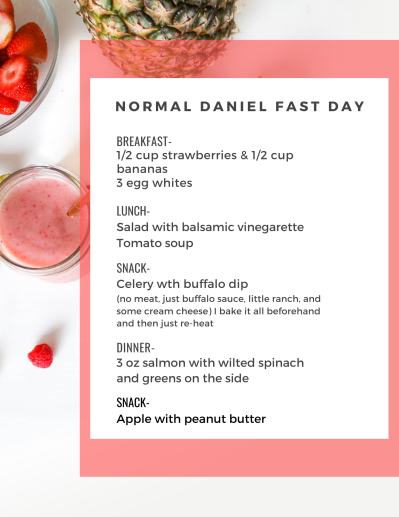 Normal dANIEL fAST dAY.png