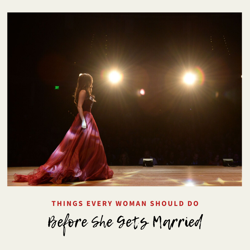 Things Every woman should do.png